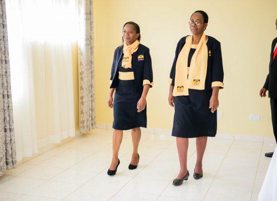 EXECUTIVE COACHING FOR WOMEN IN LEADERSHIP